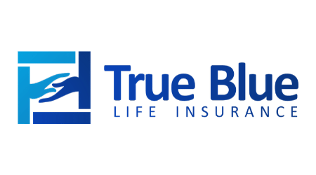 True Blue Life Insurance review 2021