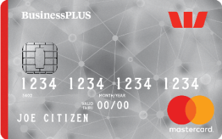Westpac BusinessPlus Mastercard with hotpoints Review