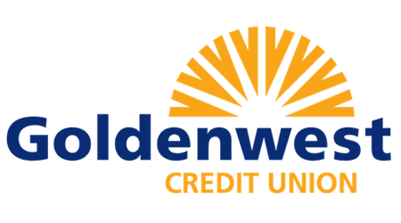 Goldenwest Credit Union Primary Shares account logo
