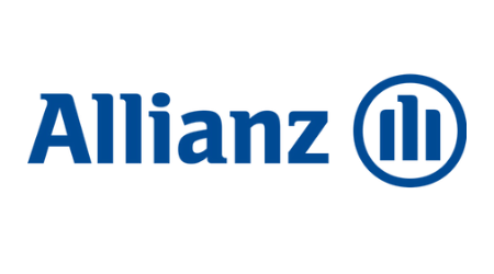 Allianz life insurance review 2021