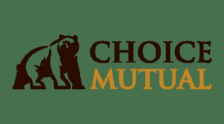Choice Mutual life insurance broker review 2020