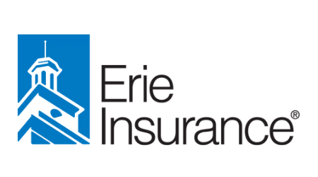 Erie Family Life insurance review
