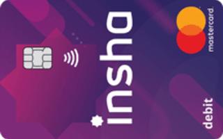 insha Bank review