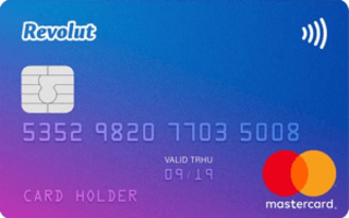 Revolut review Germany