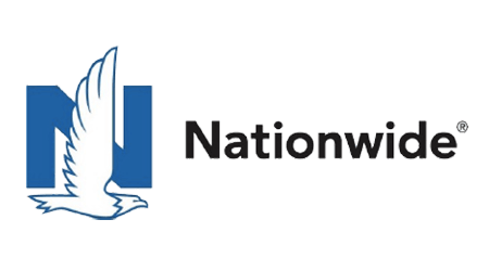 Nationwide Money Market Plus account review