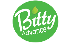 Bitty Advance business loans review