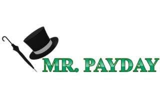 Mr. Payday Loan