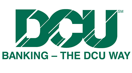 DCU Primary Savings Account review