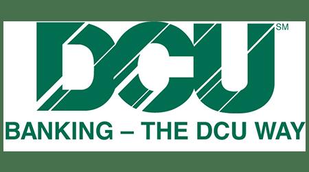DCU Primary Savings Account logo