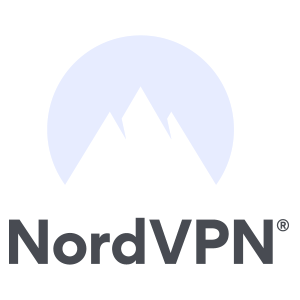 NordVPN review: Price, performance, features compared