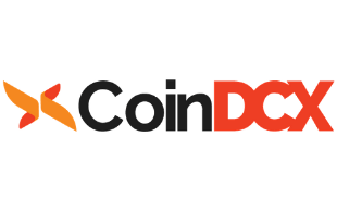 CoinDCX cryptocurrency exchange – July 2020 review