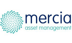 Mercia Asset Management