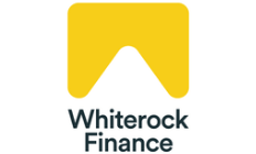 Whiterock Finance