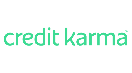 How does Credit Karma credit score service work?