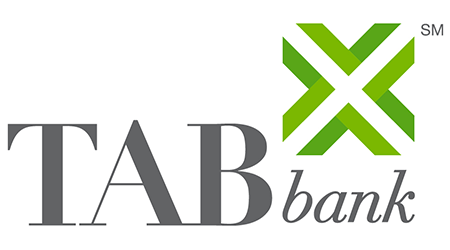 TAB Bank High Yield Savings logo