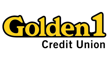 Golden 1 Youth Savings Account review