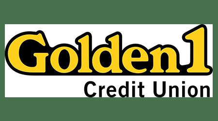 Golden 1 Youth Savings Account logo
