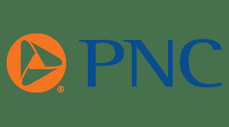 PNC Virtual Wallet Student logo