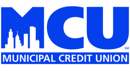 New York Municipal Credit Union personal loans review