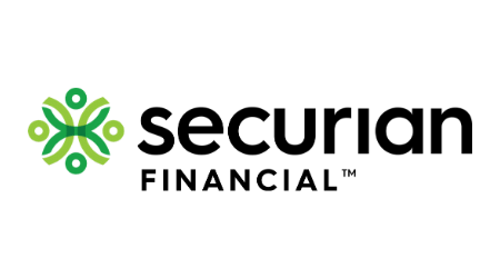 Securian Financial life insurance review July 2020