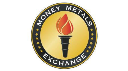 Money Metals Exchange review