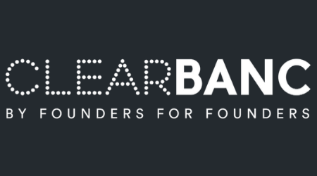 Clearbanc business loans review