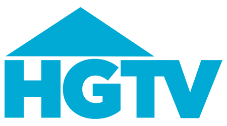 HGTV streaming review: Price, features and more