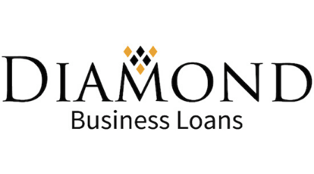 Diamond Business Loans review