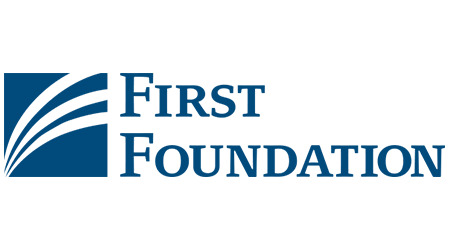 First Foundation Bank Online Savings Account review