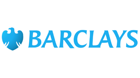Barclays personal loans review