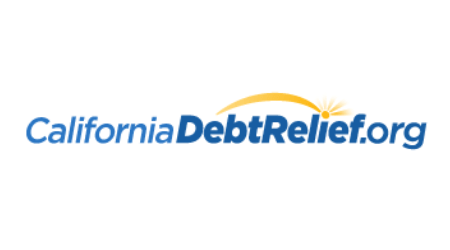 California Debt Relief review