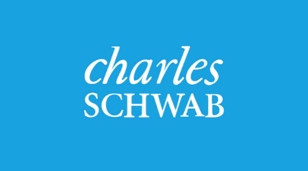 Charles Schwab Pledged Asset Line review