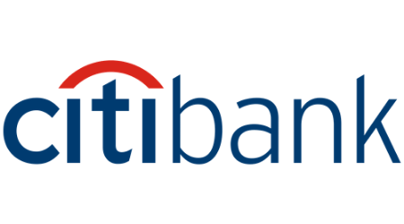 Citibank personal loans and lines of credit review