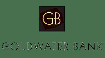 Goldwater Bank Savings Plus Business logo
