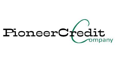 Pioneer Credit personal loans review