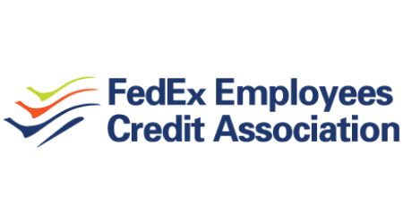 FedEx Employees Credit Association personal loans review