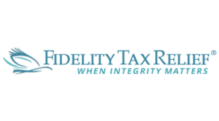 Fidelity Tax Relief review