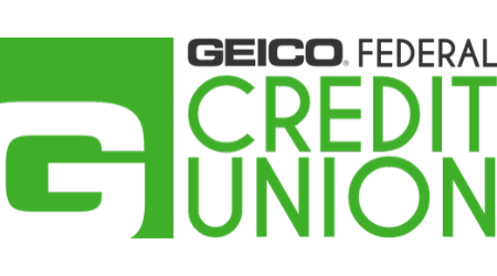 Geico Federal Credit Union personal loans review