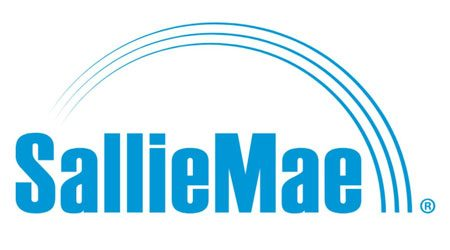 Sallie Mae personal loans review