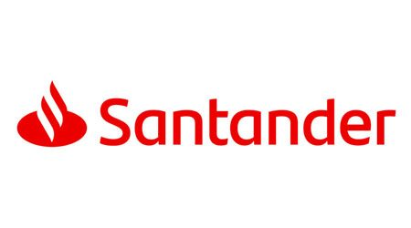 Santander Bank Personal Loans review