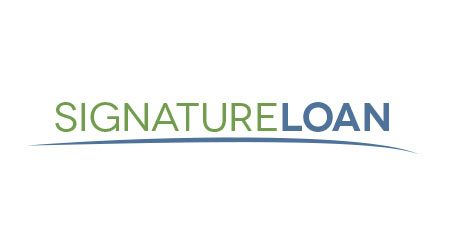 SignatureLoan personal loans review
