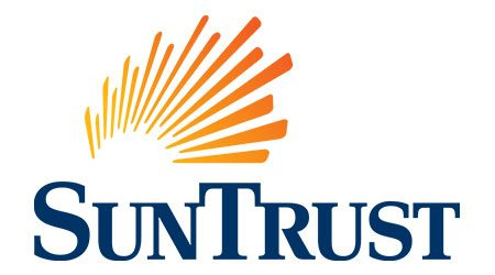 SunTrust lines of credit review