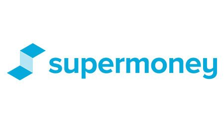 SuperMoney tax debt relief review