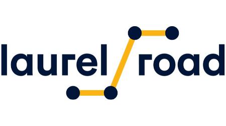 Laurel Road personal loans review