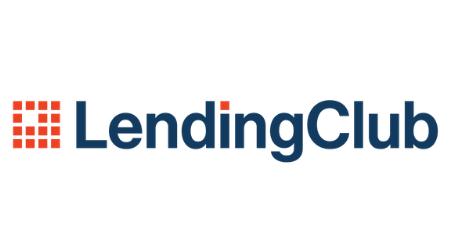 LendingClub personal loans