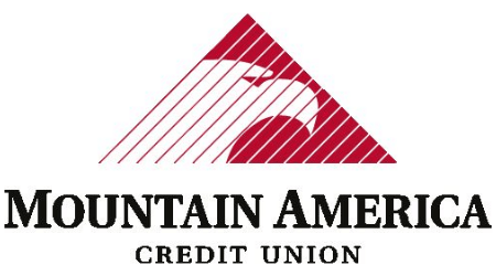 Mountain America Credit Union personal loans