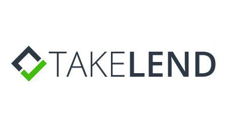 TakeLend personal loans connection service review