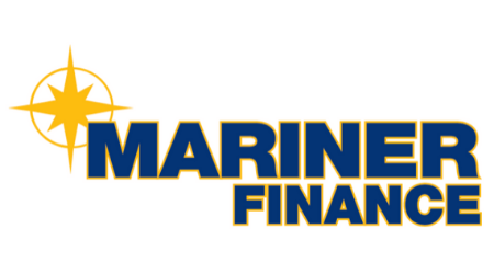 Mariner Finance personal loans review