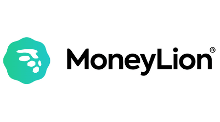 MoneyLion Plus personal loans review
