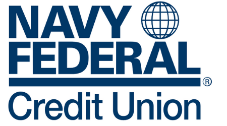Navy Federal Credit Union personal loans review
